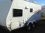 07 Cruiser RV Fun Finder