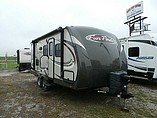 14 Cruiser RV Fun Finder