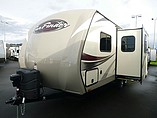 15 Cruiser RV Fun Finder