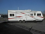 10 Cruiser RV Fun Finder XTRA