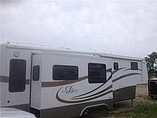 04 DRV Mobile Suites
