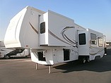 07 DRV Mobile Suites