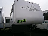 06 DRV Mobile Suites