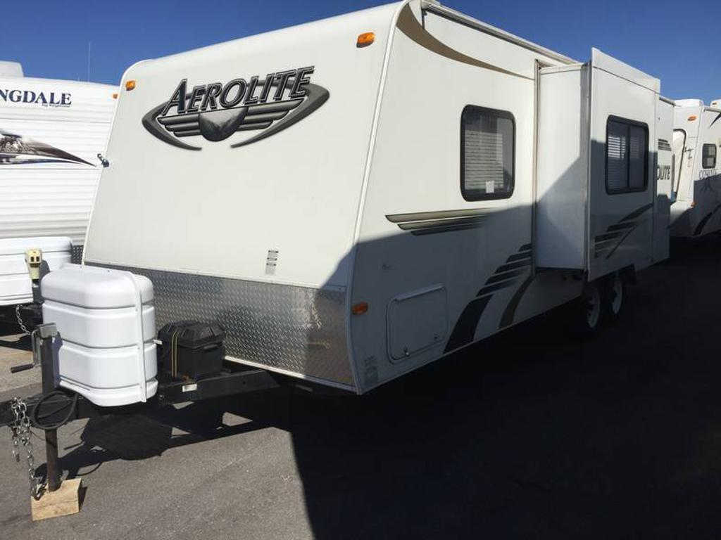 Travel Trailers For Sale In Murfreesboro Tn