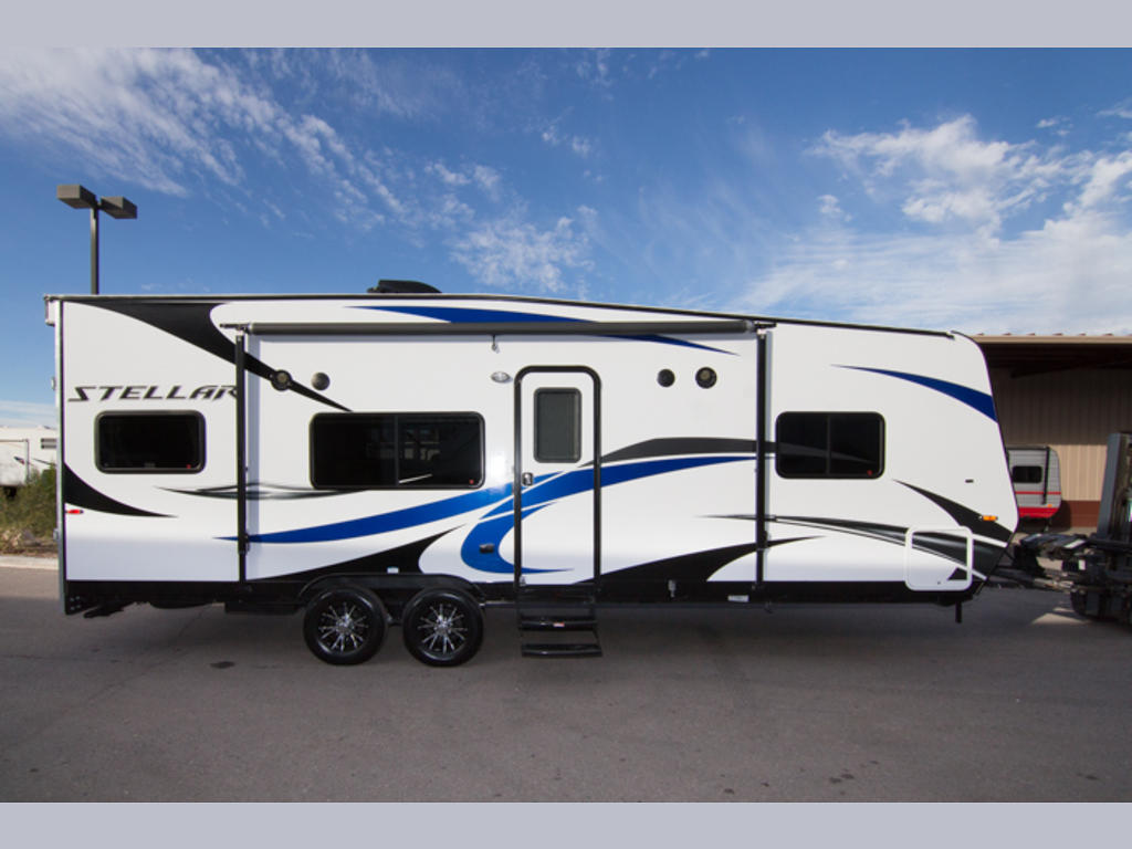 Toy Haulers For Sale Texas >> Tx Rv Dealer 5th Wheels Travel Trailers Toy Hauler Rvs ...