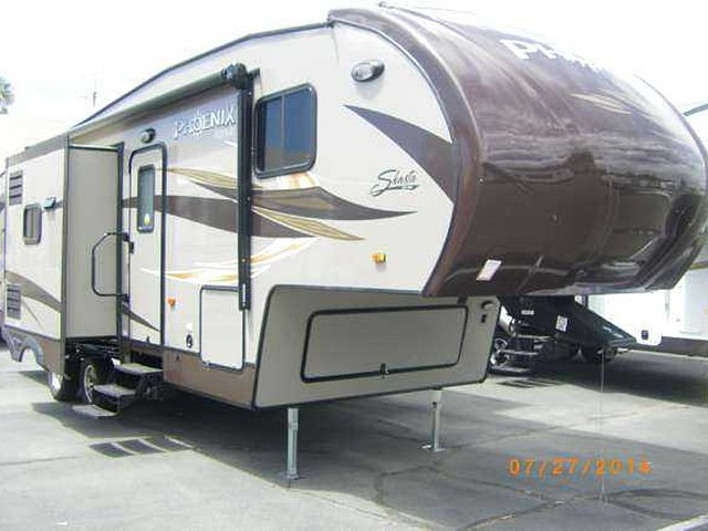 1538a09e78e1 View RVs For Sale  2015 Shasta Airflyte