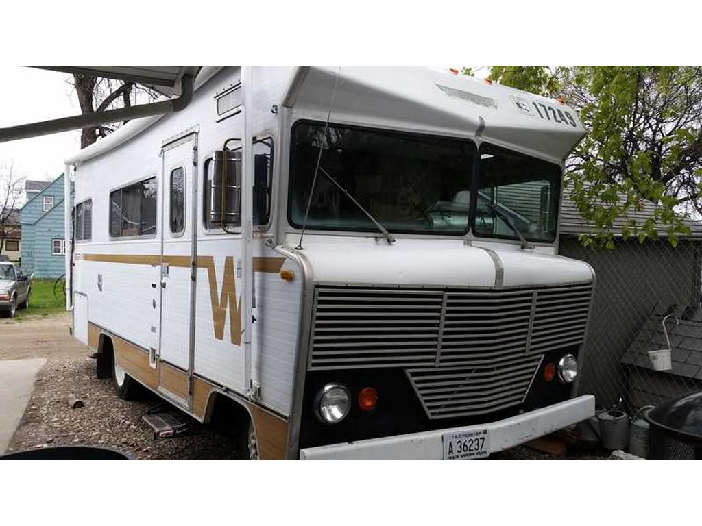 Popular 2007 Winnebago View 24 Class C RV For Sale In Bel Air Maryland  Pop