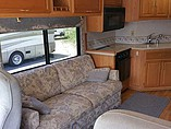 2001 Winnebago Journey Photo #8