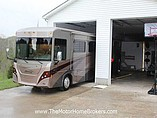 2008 Winnebago Journey Photo #6