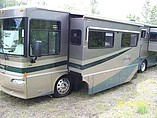 2004 Winnebago Journey Photo #2