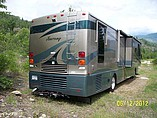 2004 Winnebago Journey Photo #3