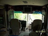 2004 Winnebago Journey Photo #5