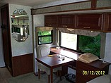 2004 Winnebago Journey Photo #7