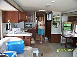 2004 Winnebago Journey Photo #12