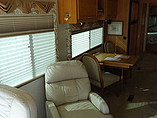 2002 Winnebago Journey DL Photo #10