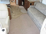 2001 Winnebago Journey DL Photo #4