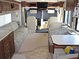 2001 Winnebago Journey DL Photo #5
