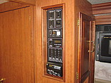 2001 Winnebago Journey DL Photo #8