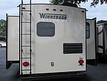2015 Winnebago Latitude Photo #3