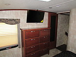 2015 Winnebago Latitude Photo #14