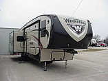 2015 Winnebago Latitude Photo #2