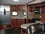 2015 Winnebago Latitude Photo #4
