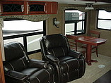 2015 Winnebago Latitude Photo #5