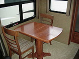 2015 Winnebago Latitude Photo #6