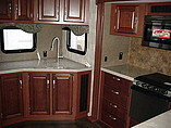 2015 Winnebago Latitude Photo #7