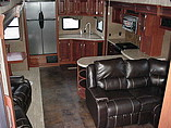 2015 Winnebago Latitude Photo #10
