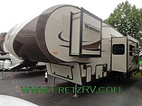 2014 Winnebago Lite Five Photo #1