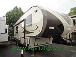 2014 Winnebago Lite Five Photo #3