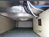 2014 Winnebago Lite Five Photo #10