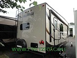 2014 Winnebago Lite Five Photo #14