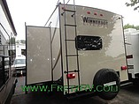 2014 Winnebago Lite Five Photo #15