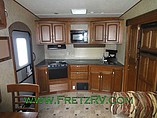 2014 Winnebago Lite Five Photo #16