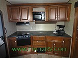 2014 Winnebago Lite Five Photo #17