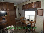 2014 Winnebago Lite Five Photo #19