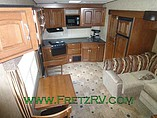 2014 Winnebago Lite Five Photo #22