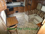 2014 Winnebago Lite Five Photo #23
