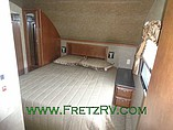 2014 Winnebago Lite Five Photo #24