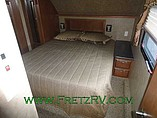 2014 Winnebago Lite Five Photo #25