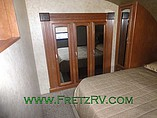 2014 Winnebago Lite Five Photo #26