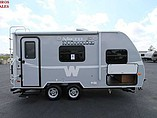 2015 Winnebago Micro Minnie Photo #5
