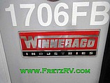 2015 Winnebago Micro Minnie Photo #6