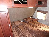 2015 Winnebago Minnie Photo #17