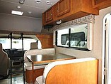 2016 Winnebago Minnie Photo #12