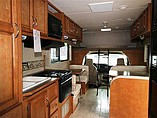 2016 Winnebago Minnie Photo #20