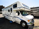 2003 Winnebago Minnie Photo #1
