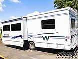 2003 Winnebago Minnie Photo #2
